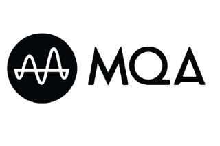 MQAのロゴ